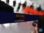 'Kado Akhir Tahun' dari Ditjen Bea Cukai untuk Pengusaha