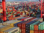 Ini Dia 10 Barang Impor Dari China yang Banjiri RI
