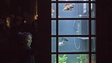 FOTO: Pendar Keriaan di London