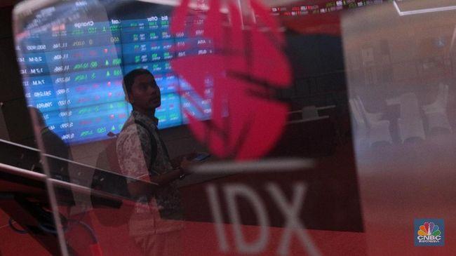 ITTG BORN Setelah Borneo, Giliran Leo Investment Didepak dari Bursa