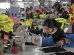 China Kini Mulai Keras dengan Tindakan Aborsi