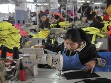 Goldman: Gara-gara Perang Dagang, Ekonomi China Akan Anjlok