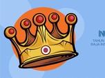 SoftBank, Si Raja Akuisisi
