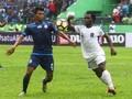 Live Streaming PSIS vs Arema di Piala Presiden
