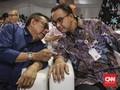 Wakil Ketua DPRD DKI: Badan Pengelolaan Reklamasi Diperlukan