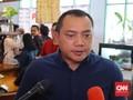 FPI Demo di MK, TKN Sindir Prabowo Tak Lagi Didengar