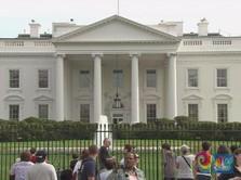 Pimpinan Senat AS Serukan Pengakhiran Penutupan Pemerintahan