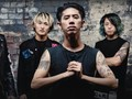 ONE OK ROCK Bakal Buka Konser Ed Sheeran di Jakarta