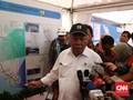 Konsesi Tol Diperpanjang, Pemerintah Siapkan Skema Bantuan