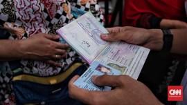 Alasan Pentingnya Membawa Salinan Dokumen saat Wisata