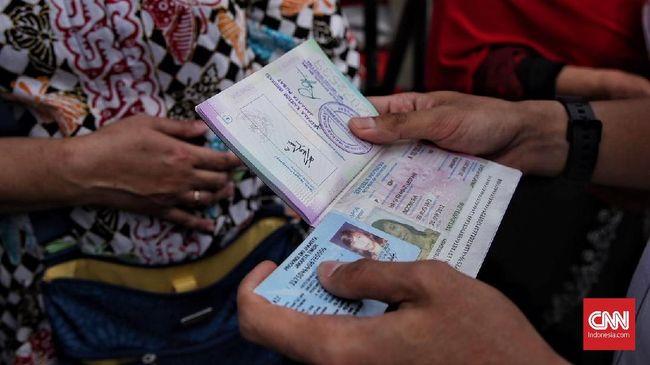 Dubes RI Pastikan WNI Dapat Berkunjung Kembali ke Palestina