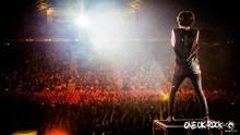 ONE OK ROCK Tambah Jadwal Konser di Jakarta, 30-31 Mei 2020