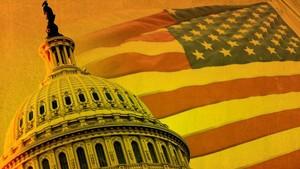 INFOGRAFIS: Mengenal Penutupan Pemerintahan AS