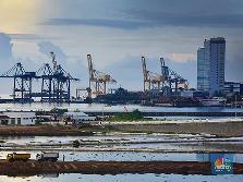 Akselerasi Ekonomi Indonesia di Tahun Politik