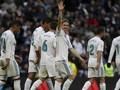 Jadwal Siaran Langsung Real Madrid dan Barcelona