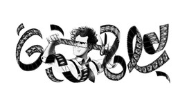 Google Kenang Kelahiran Bapak Montase, Sergei Eisenstein
