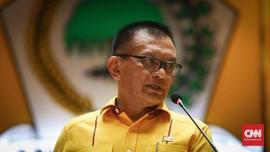 Golkar: Kalau Jokowi-Ma'ruf Nomor Satu, PKB yang Dapat Efek