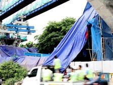 Kerugian Kontraktor Akibat Moratorium Capai Miliaran Per Hari