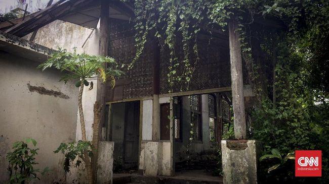 Cerita Mistik Sutradara Kala Garap Film Horor