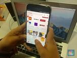 Waspada! Uang & Barang Dibeli Online Bisa Tularkan Corona