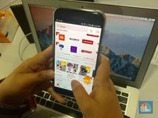 Kalah Modal, Ini Toko Online RI yang Ditinggal Kabur Investor