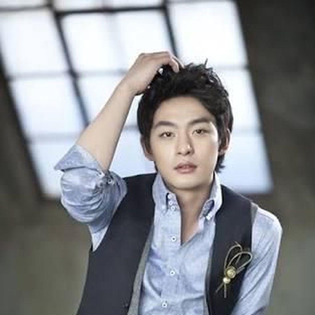 Aktor Jeon Tae Soo Meninggal, Bisakah Depresi Sebabkan Kematian?
