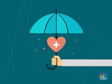 Sudah Punya BPJS Kesehatan, Perlukah Miliki Asuransi Swasta?