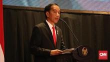 Jokowi: Otonomi Daerah Bukan Federal, Kita Adalah NKRI