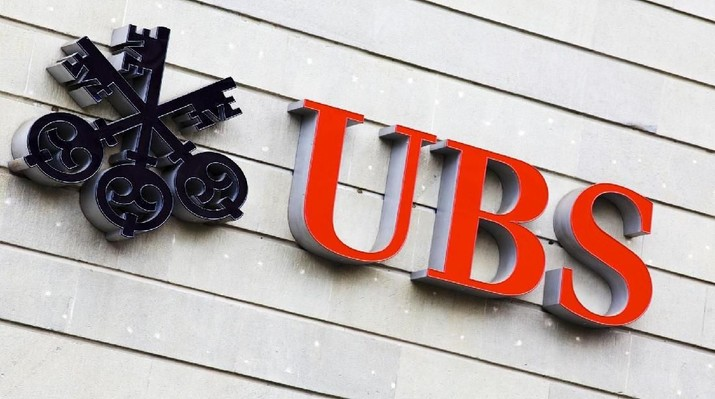 UBS Ubah Rekomendasi Saham Indonesia, Overweight Jadi Netral
