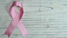 Mengenal Trastuzumab, Obat Kanker Payudara HER2 Positif