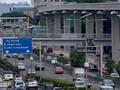 BRIN: Desain Jembatan Lengkung LRT Jabodebek Harus Dipatenkan