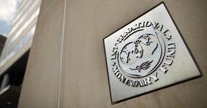 Peringatan IMF ke Negara Berkembang: Baik-baik Kelola Utang