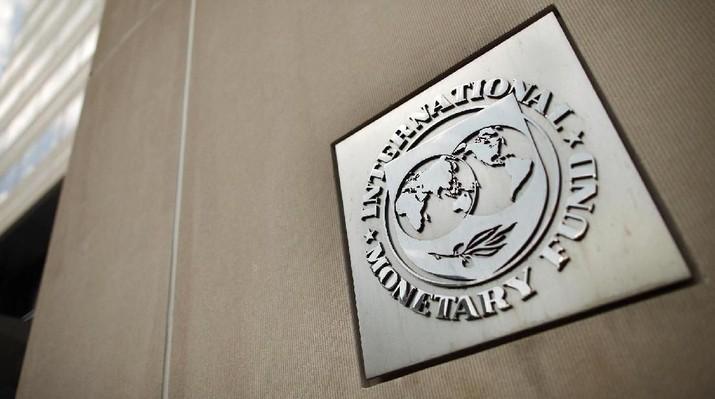 Pertemuan IMF - WB Diyakini Aman Dari Erupsi Gunung Agung