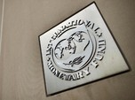 Bos IMF: Dunia Sekarang Dalam Resesi