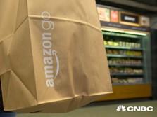 Amazon Go, Masa Depan Berbelanja