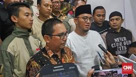 Loyalitas Prabowo Jadi Alasan Dahnil Anzhar Gabung Timses