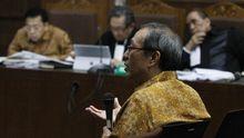 KPK Akan Konfrontasi Keterangan Setnov dan Oka Pekan Depan