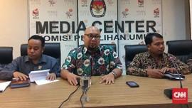 KPAI dan Polri Kaji Video Siswa SD Nyanyi Lagu Prabowo-Sandi