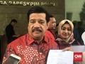 OSO Resmi Dilaporkan ke Polisi soal Dugaan Penggelapan Dana
