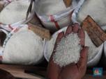 Nah Lho, Beras Impor Vietnam Acak-Acak Pasar di Jakarta