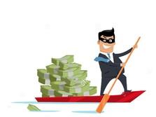 Empat Tips <em>Simple</em> Hindari Investasi Bodong