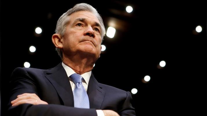 Bank sentral Amerika Serikat (AS) Federal Reserve/ The Fed diperkirakan akan kembali menaikkan suku bunganya di akhir tahun ini.