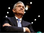 FOMC: The Fed Janji Pertahankan 'Easy Policy'