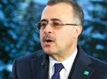 IPO Saudi Aramco Tinggal Tunggu Persetujuan Pemerintah Arab
