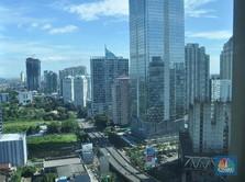 Investasi Asing dan Dalam Negeri 2017 Capai Rp 692,8 Triliun