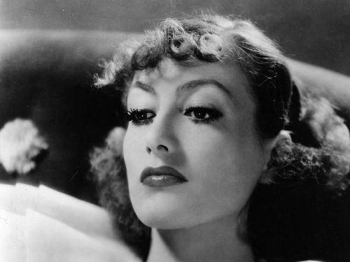 6 Hal Gila yang Dilakukan Artis Hollywood Zaman Dulu Demi Jadi Cantik 1