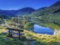 Setelah 25 Tahun, Lake District Bakal Didatangi Turis
