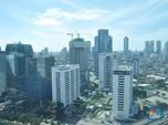 Awas! Ekonomi Indonesia Bisa Terperosok Lebih Dalam Kalau...
