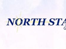 Kiprah Northstar Dalam Caplok-Mencaplok Perusahaan