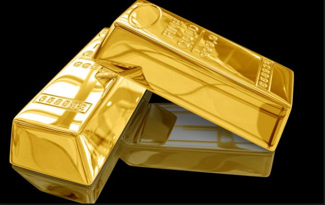 Negara Dengan Cadangan Devisa Emas Terbanyak Di Dunia